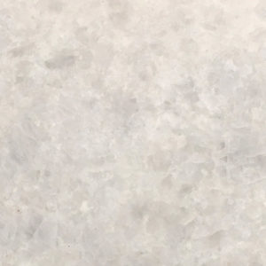 Crystal White Marble CDK Stone Natural Stone Kitech Bathroom Benchtop Vanity Floor Wall Indoor Outdoor Project Gallery
