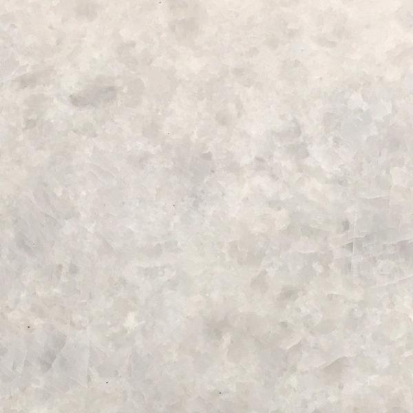 Crystal White Marble CDK Stone