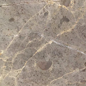 Grigio Collemandina Marble CDK Stone Natural Stone Kitech Bathroom Benchtop Vanity Floor Wall Indoor Outdoor Project Gallery