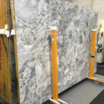 Ash Marble