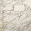 Calacatta Borghini Marble Natural Stone CDK Stone Bathroom Kitchen Benchtop Vanity Floor Wall Outdoors