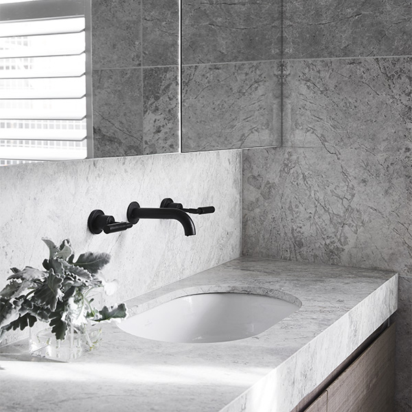 New Savior Limestone CDK Stone Natural Stone Kitech Bathroom Benchtop Vanity Floor Wall Indoor Outdoor Project Gallery