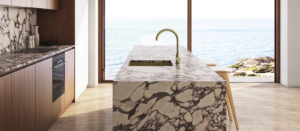 CDK Stone Lavello Sinks Meir