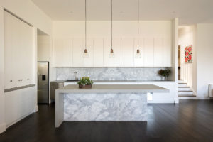 Superwhite Dolomite Neolith Phedra