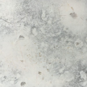 St Croix Marble Natural Stone CDK Stone Bathroom Kitchen Benchtop Vanity Floor Wall Outdoors