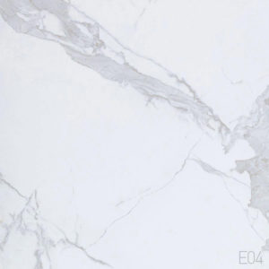 Neolith Estatuario E04 Sintered Stone CDK Stone Benchtops Vanity Kitchen Bathrooms Floors Walls Outdoors BBQ Areas Slabs Tiles