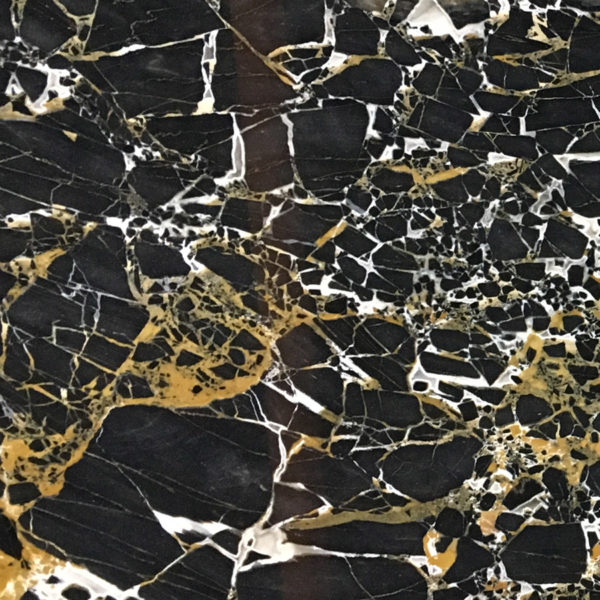 Portoro Gold Marble Natural Stone CDK Stone Benchtops Vanity Kitchen Bathrooms Floors Walls Outdoors BBQ Areas Slabs Tiles