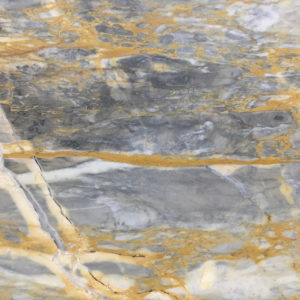 Siena Etrusco Marble Natural Stone CDK Stone Bathroom Kitchen Benchtop Vanity Floor Wall Outdoors