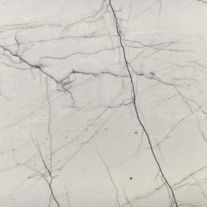 Mayer Quartzite Natural Stone CDK Stone