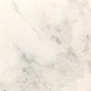 Orvieto Dolomite Marble Natural Stone CDK Stone Benchtops Vanity Kitchen Bathrooms Floors Walls Outdoors BBQ Areas Slabs Tiles