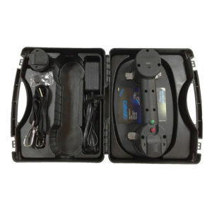 Grabo Portable Electric Vacuum Grabber CDK Stone Tool Equipment Transporting Handling