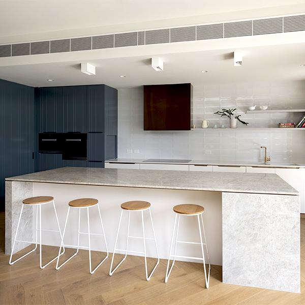 Madreperula Quartzite Natural Stone CDK Stone Benchtops Vanity Kitchen Bathrooms Floors Walls Outdoors BBQ Areas Slabs Tiles