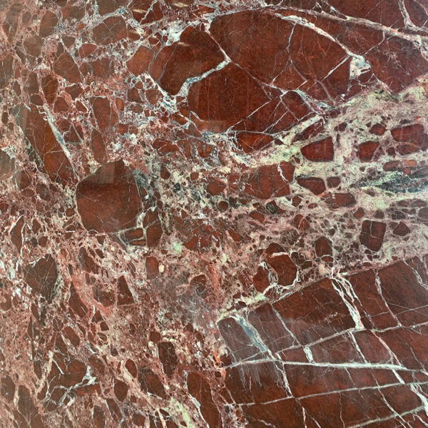 Rosso Levanto Marble Natural Stone CDK Stone Benchtops Vanity Kitchen Bathrooms Floors Walls Outdoors BBQ Areas Slabs Tiles