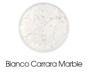 Bianco Carrara Marble CDK Stone