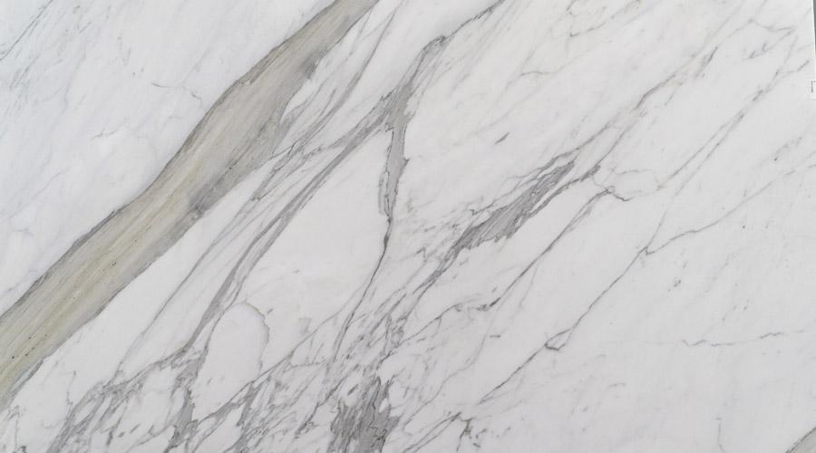 Calacatta Marble CDK Stonea