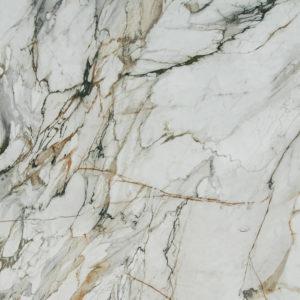 Neolith Calacatta Luxe CDK Stone