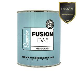 Superior Fusion CDK Stone Tools Equipment Adhesives Stone Glue Bonder