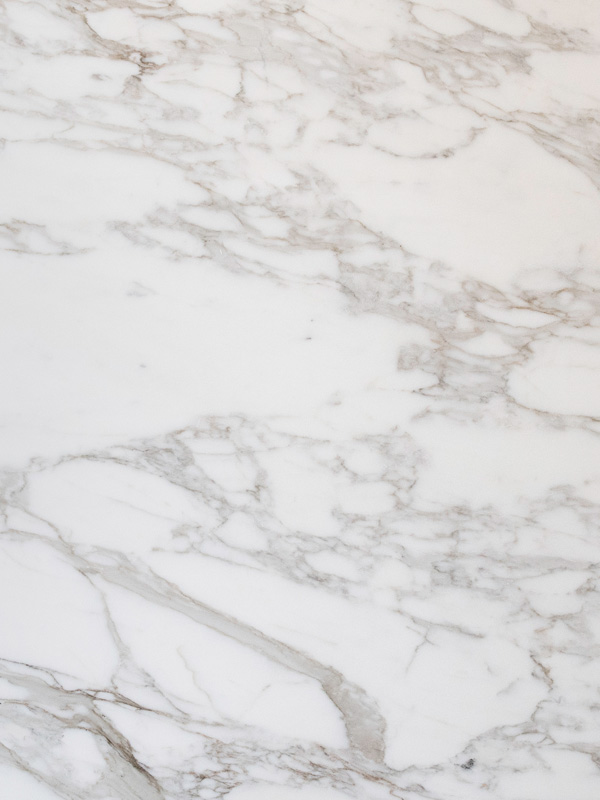 Calacatta Borghini Marble CDK Stone Natural Stone Kitchen Bathroom Benchtop Walls Floors Vanity Tiles Slabs Indoor Outdoor