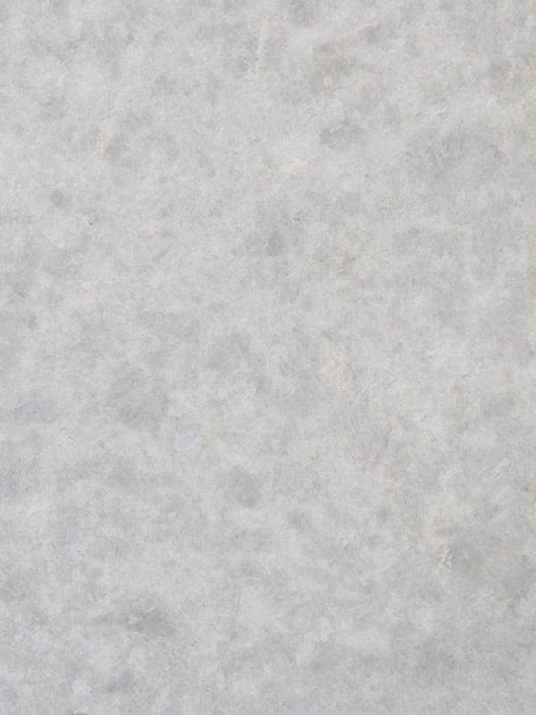 Crystal White Marble CDK Stone Natural Stone Kitchen Bathroom Benchtop Walls Floors Vanity Tiles Slabs Indoor Outdoor