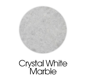 Crystal White Marble CDK Stone Natural Stone Kitchen Bathroom Benchtop Walls Floors Vanity Tiles Slabs Indoor Outdoor