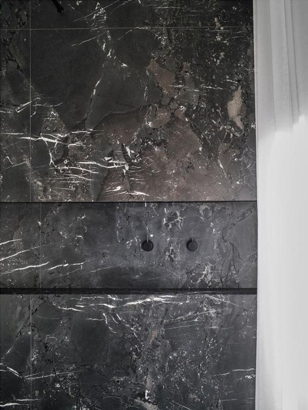 Negresco Quartzite CDK Stone Natural Stone Kitchen Benchtop Bathroom Vanity Walls Floors Tiles Cabinets Indoors