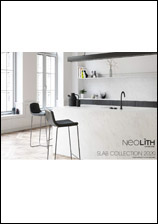 Neolith Slab Book CDK Stone Sintered Stone Kitchen Benchtop Bathroom Vanity Walls Floors Tiles Cabinets Indoors