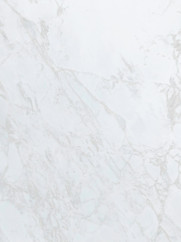 Polar Ice Marble CDK Stone Natural Stone Kitchen Bathroom Benchtop Walls Floors Vanity Tiles Slabs Indoor Outdoor