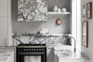 Cote D'Azur Marble CDK Stone Natural Stone Kitchen Benchtop Bathroom Vanity Walls Floors Tiles Cabinets Indoors