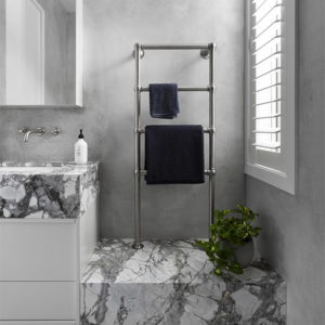 Cote D'Azur Marble CDK Stone Natural Stone Kitchen Benchtop Bathroom Vanity Walls Floors Tiles Cabinets Indoors