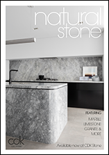 CDK Natural Stone Brochure CDK Stone Sintered Stone Kitchen Benchtop Bathroom Vanity Walls Floors Tiles Cabinets Indoors