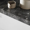 Arabescato_Vagli_Marble-Elegant_Grey_Limestone_02-1