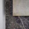 Arabescato_Vagli_Marble-Elegant_Grey_Limestone_04-1