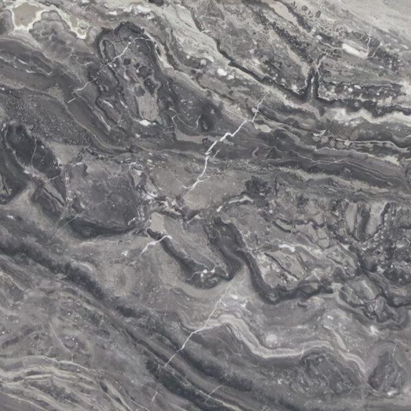 Arabescato Orobico Marble