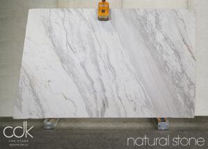 Volakas Classic Marble